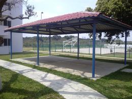 Foto Barrio Abierto en Las Negras  número 10