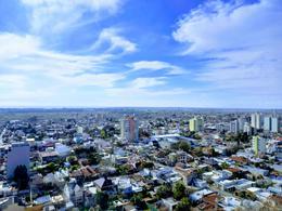 Foto Edificio en Berazategui Berazategui Centro número 35