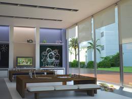 Foto Edificio en Playa Mansa Pedragos Sierra y Miami número 5