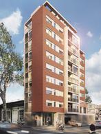 Foto Edificio en Cordón Apartamentos de 1 y 2 dormitorios SOHO Minas número 1