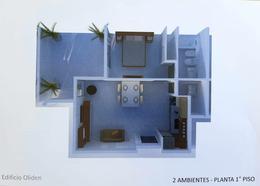 Foto Edificio en Villa Lugano Oliden 4332 número 13
