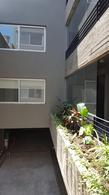 Foto Edificio en Villa Luro Pola al 569 número 33