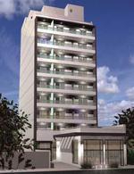 Foto Edificio en Moron Cnel. Machado 1045 número 1