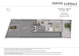Foto Edificio en Pocitos 26 de marzo y Luis A. de Herrera número 15