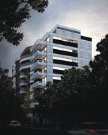 Foto Edificio en Belgrano Monroe 1525 número 2