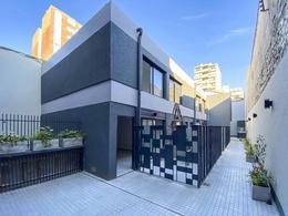 Foto Edificio en Remedios de Escalada de San Martin Vera Mujica 1254 número 4
