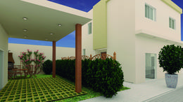 Foto Condominio en Banfield Este Campos 1480 número 3