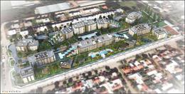 Foto Condominio en Cordoba Capital Fontanas del Sur  número 9