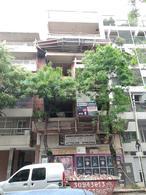 Foto Edificio en Palermo Hollywood Bonpland y Guatemala número 22
