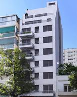 Foto Edificio en Villa Crespo L. M. Drago entre Lavalleja y Tte. Gral. E. Feías numero 1
