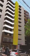 Foto Edificio en Abasto Paraguay 2200 número 2