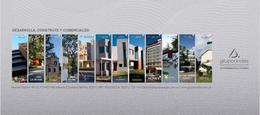 Foto Edificio en Cordoba Capital EDIFICIO FENIX - Luis Agote al 1500 número 9