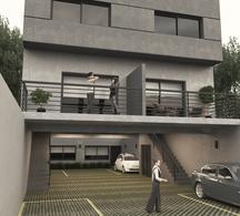 Foto Casa en Venta en  Olivos-Maipu/Uzal,  Olivos  Malaver 1800