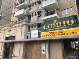 Foto Edificio en Temperley Oeste Tomas Guido  640 número 9