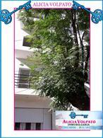 Foto Edificio en Wilde MARIANO MORENO 6500 número 3