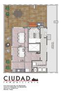 Foto Edificio en Pocitos 2 DORMITORIOS USD 160.000 numero 4