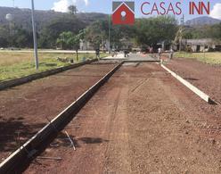 Foto Otro en Jacona de Plancarte Centro LOTES EN VENTA RESIDENCIAL DEL LAGO EN JACONA número 18