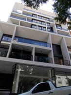 Foto Edificio en Nueva Cordoba Peredo 100 número 2