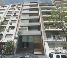 Foto Edificio en Palermo Segui entre Rep. Arabe Siria y Ugarteche numero 5