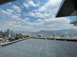 Foto Departamento en Venta en  Lomas del Guijarro,  Tegucigalpa  Lomas del Guijarro, Tegucigalpa