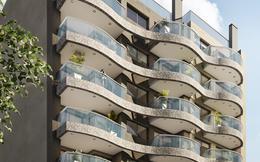 Foto Edificio en Caballito Colpayo 123 - Caballito número 1