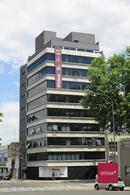 Foto Edificio de oficinas en Parque Patricios Avenida Colonia y Los Patos - Parque Patricios numero 3