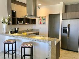 Foto Edificio en Residencial Palmaris SM 310 Mza 153 Calle Palmetto lote 20 Cancun Quintana Roo  CP 77500 número 5