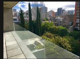 Foto Edificio en Las Cañitas CLAY 3072 número 11