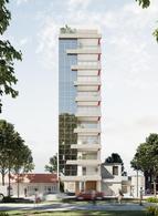 Foto Edificio en La Plata 50/ 26 y 27 número 1