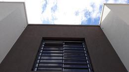 Foto Barrio Abierto en Ituzaingó F. Emperanza 1300 número 7