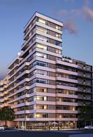 Foto Edificio en Palermo J. A. Cabrera y S. de Bustamante número 1
