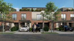 Foto Condominio Industrial en Santa Ana Av. Italia  100 número 9