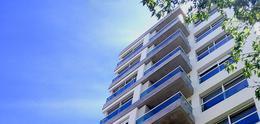 Foto Edificio en Pocitos Osorio y 26 de marzo Aprox número 1