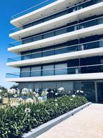Foto Edificio en Playa Brava BRAVA número 3