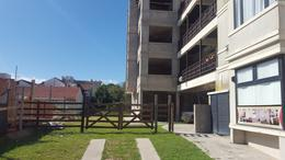 Foto Edificio en Costa Azul Mendoza 3981 número 8