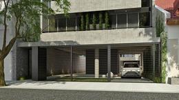 Foto Edificio en Moron Sur Mariano Moreno 800 número 4