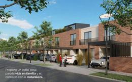 Foto Condominio Industrial en Santa Ana Av. Italia  100 número 7