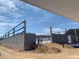 Foto Comercial en Altamira Altamira, Tamaulipas número 16