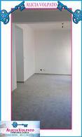 Foto Edificio en Wilde MARIANO MORENO 6500 número 5