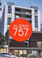 Foto Edificio en Zona Centro Alsina 757 número 1