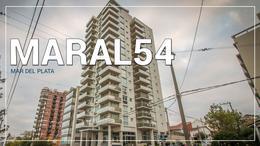 Foto Edificio en San Carlos Alem 4605 número 21