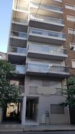 Foto Edificio en Centro Norte Paraguay 500 número 1