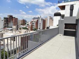 Foto Local en Venta en  General Paz,  Cordoba  Jacinto Rios 335
