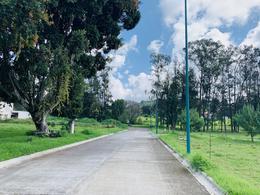 Foto Barrio Privado en Fraccionamiento Coapexpan Fraccionamiento El Manantial número 29