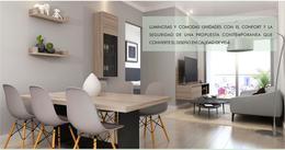 Foto Edificio en Palermo LANZAMIENTO!! número 2