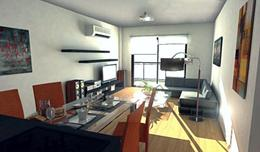 Foto Edificio de oficinas en Balvanera URIBURU Y PERON numero 2