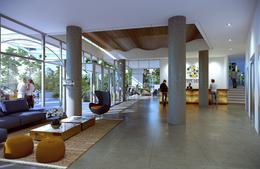 Foto Edificio en Roosevelt Departamento en Punta del Este. Torre Gaudi número 5