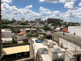 Foto Edificio en La Blanqueada GRAL URQUIZA 3098 Y MARIANO MORENO  2708 número 6