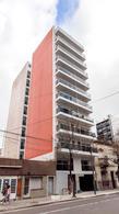 Foto Edificio en Rosario Santa Fe y Ov. lagos número 2