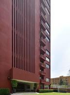 Foto Edificio en Santa Fe La Loma Bernardo Quintana número 1